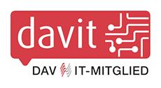 davit – Arbeitsgemeinschaft IT-Recht im DAV